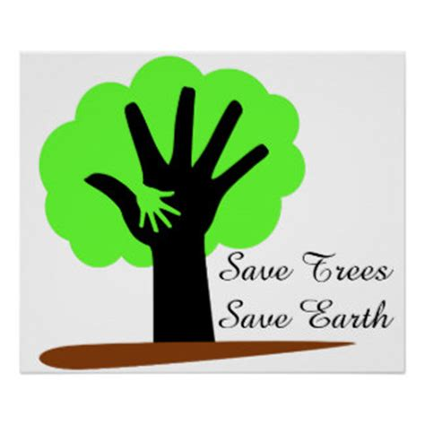 Importance of Trees in our Life Essay in English The