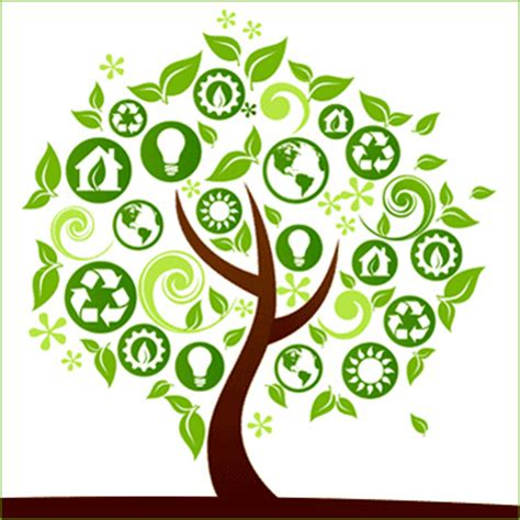 Housing and Trees in Urban Areas: IELTS Essay Question