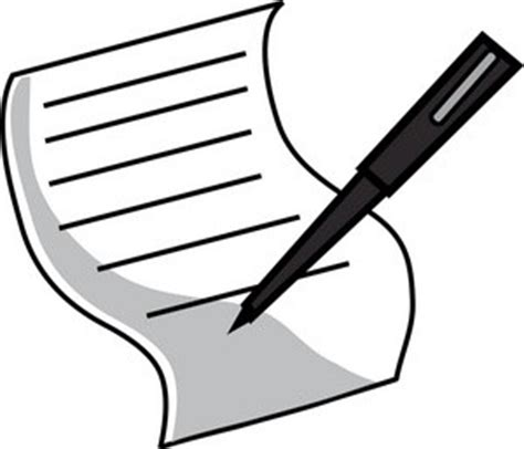 Example Analysis-Evaluation Essays #1