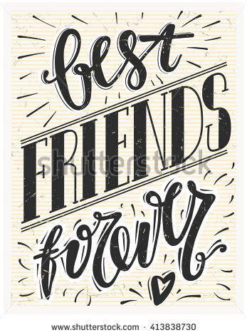 my essay: Essay 8: My Bestfriend - Blogger